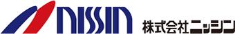 プラズマ処理・電子機器の受託開発ならニッシン
